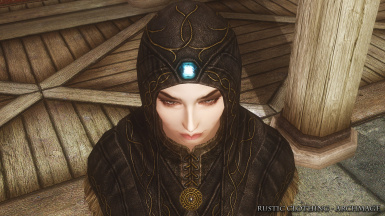 RC Archmage Female 03