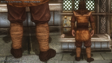 RC Dunmer Male 03