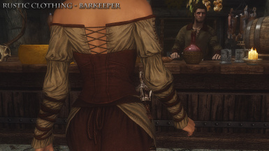 Rustic Clothing Barkeeper03