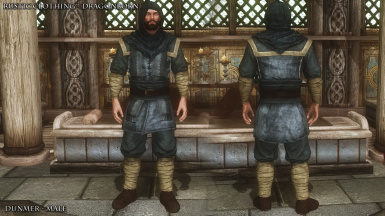 RC Dunmer Male 04