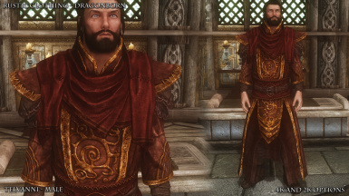 RC Telvanni Male 01