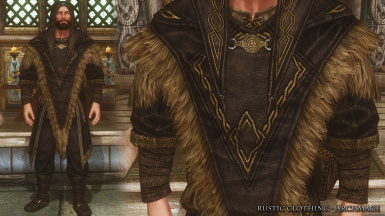 RC Archmage Male 01