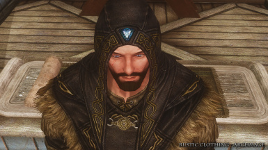 RC Archmage Male 02