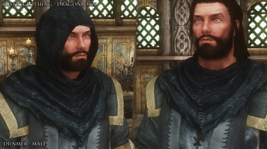 RC Dunmer Male 07