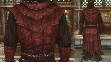 RC Vampire Armor Male 08