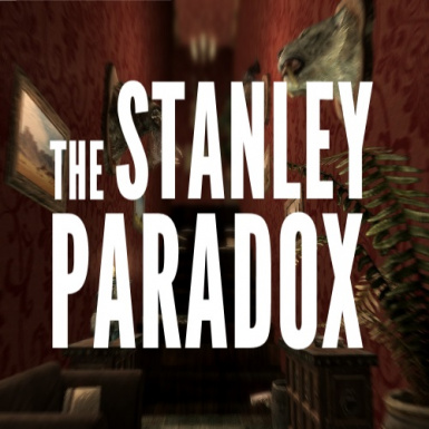 The Stanley Paradox