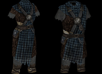optional tartan version