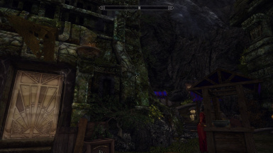 DoS and JKsLite Market Markarth