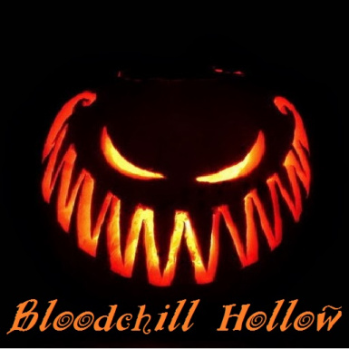 Bloodchill Hollow - A Halloween Themed Mod 2015