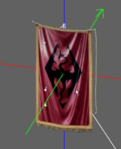 Animated Solitude Banners