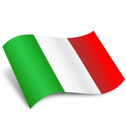 bandiera italiana1