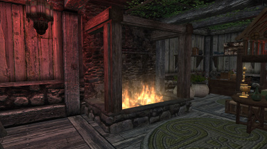 aspenlodge 0023 ScreenShot111 bmp