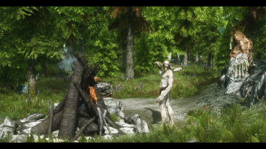 Evok and Friends ENB  12  1