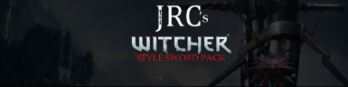 Sword PAckNexus Header