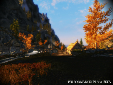 PerformanceKin v6.0.0.32 Super Atmospheric Graphics Enhancement SweetFX