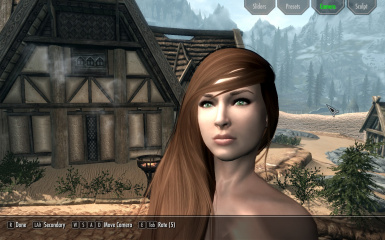 Hot Nord