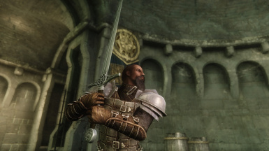 dawnguard reforged at skyrim nexus mods and community dawnguard arsenal at skyrim nexus mods and community 608