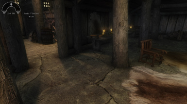 Moonpath to Elsweyr - Dead Man's Drink Fix
