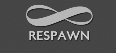 Erkeil's Respawn Settings Reborn