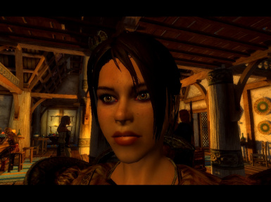 ScreenShot19