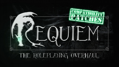 Requiem - Winterhold Rebuild Patch