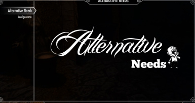 Alternative Needs