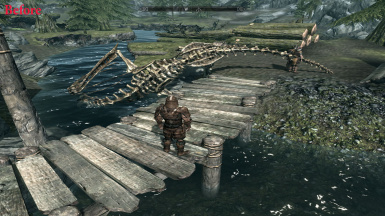 SRWE How to capture picture from Skyrim With any size at Skyrim