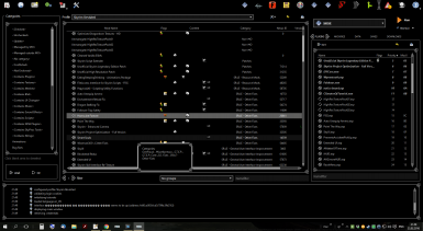 Skyrim Theme for Mod Organizer at Skyrim Nexus - mods and
