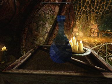 potions3