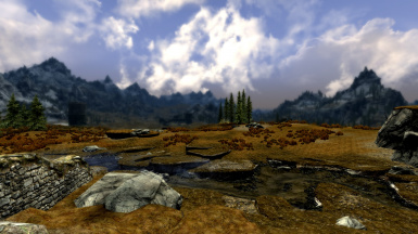Imaginator Presets - 2016 Skyrim Modding Guide