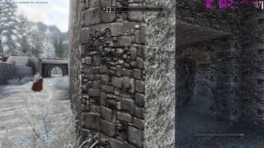 windhelm bridge after2