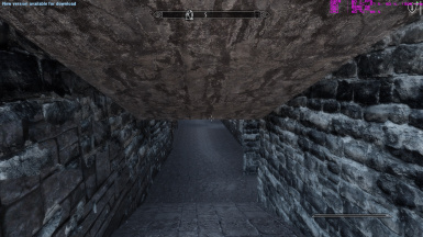 windhelm bridge 2k after