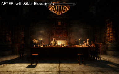 Silver-Blood Inn lighting fix for RRR_ELFX-Patch