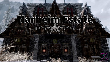 Narheim Estate