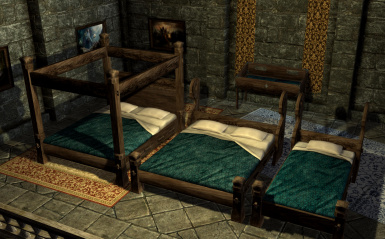 Noble Beds Blue01