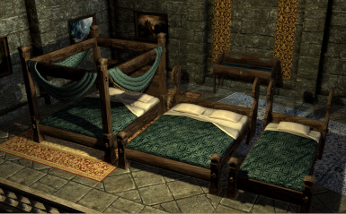 Noble Beds Blue02