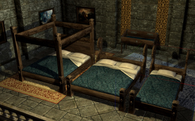 Noble Beds Blue03