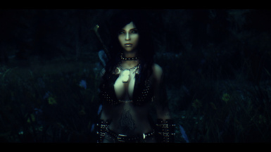 newmiller succubus outfit