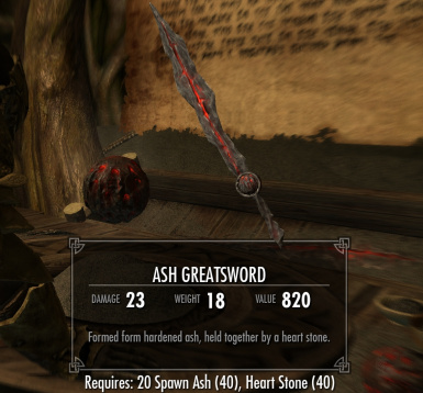 AshGreatsword