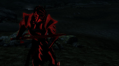 Demon Slayer Gear Set