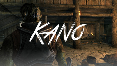Kano (Follower)