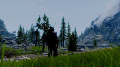 contrast a very performance friendly reshade preset plus