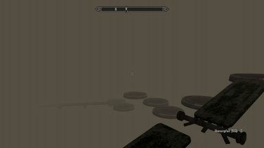 Obstacle Mod Overhaul