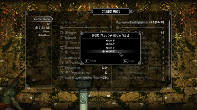AreYouThere - Actor NPC Follower at Skyrim Nexus - mods and