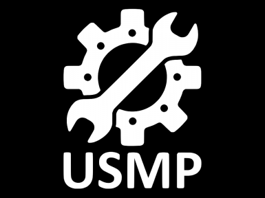 Unofficial Skyrim Modder's Patch - USMP