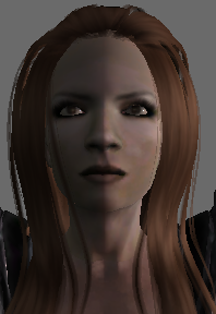 The Lucahjin Fan Mod At Skyrim Nexus Mods And Community I made this durring a stream :p. lucahjin fan mod at skyrim nexus mods
