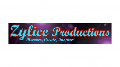 Zylice Productions