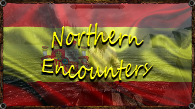 25-NorthernEncounters
