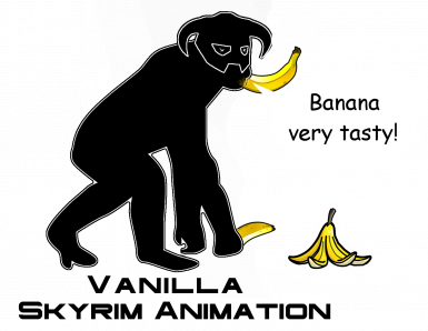 bananatasty