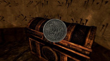 Coins of Tamriel v4 LE - Nordic Currency Name Correction